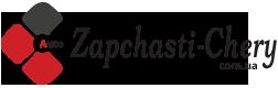 Стабилизатор Джили EC8 купить в интернет магазине 《ZAPCHSTI-CHERY》